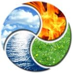 Energiezone-Elektriker-Installateur